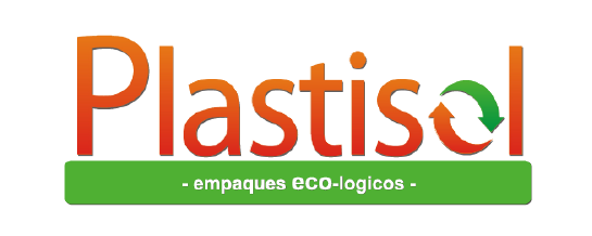 PLASTISOL-SAS-1.png