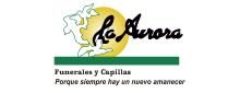 PROMOTORA-LA-AURORA-SA-1.png