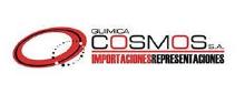 QUIMICA-COSMOS-1.png