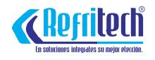 REFRITECH-1.png