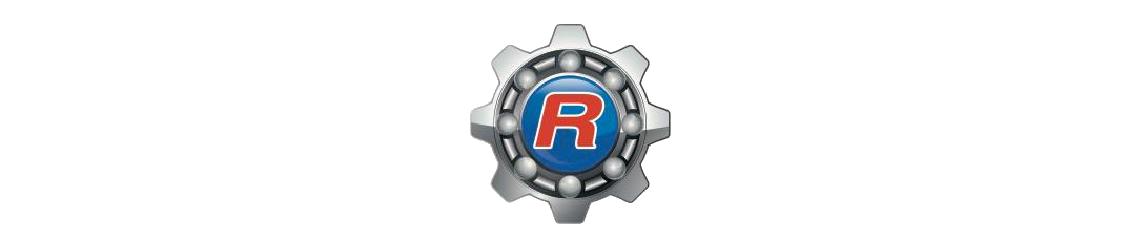 RODANDO-S.A.S-1.png