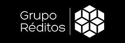 Reditos-Empresariales-1.png