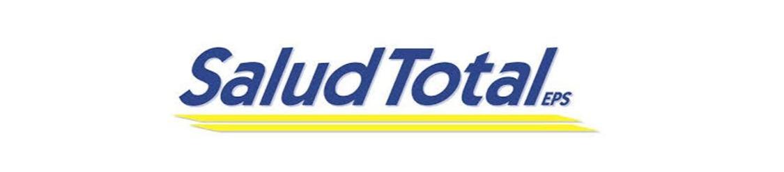SALUD-TOTAL-1.png