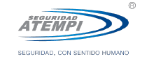 SEGURIDAD-ATEMPI-DE-COLOMBIA.png