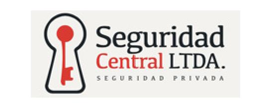SEGURIDAD-CENTRAL-LTDA-1.png