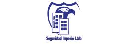 SEGURIDAD-IMPERIO-1.png
