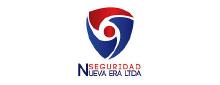 SEGURIDAD-NUEVA-ERA-LTDA-1.png