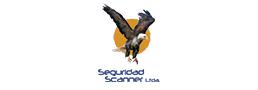 SEGURIDAD-SCANNER-LIMITADA-1.png
