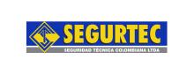 SEGURTEC-LTDA-1.png