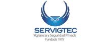 SERVIGTEC-LTDA-1.png