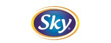 SKY-SA-1.png