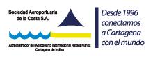 SOCIEDAD-AEROPORTUARIA-DE-LA-COSTA-1.png