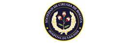 SOCIEDAD-DE-CIRUGIAS-DE-BOGOTA-HOSPITAL-DE-SAN-JOSE-1.png