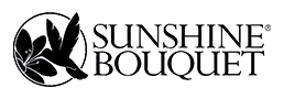 SUNSHINE-BOUQUET_-1.png