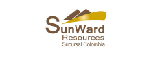 SUNWARD-RESOURCES-SUCURSAL-COLOMBIA-1.png