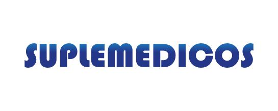 SUPLEMEDICOS-1.png