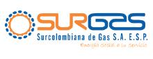 SURCOLOMBIA-DE-GAS-1.png