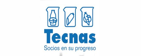 TECNAS-SA-1.png