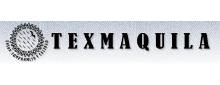 TEXMAQUILA-SA-1.png