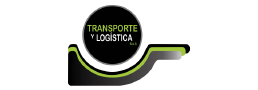 TRANSPORTE-Y-LOGISTICA-1.png