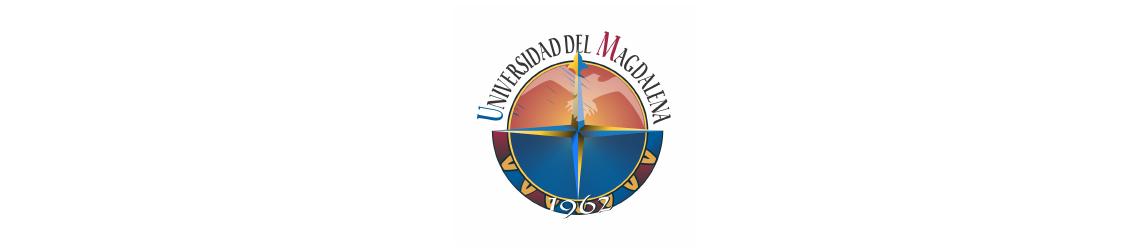UNIVERSIDAD-DEL-MAGDALENA-1.png