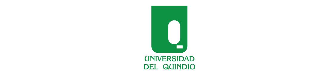 UNIVERSIDAD-DEL-QUINDIO-1.png