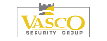 VASCO-SECURITY-GROUP-1.png