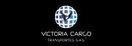 VICTORIA-CARGO-1.png