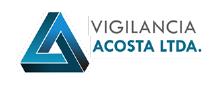 VIGILANCIA-ACOSTA-1.png