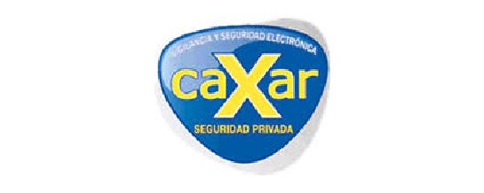 VIGILANCIA-Y-SEGURIDAD-ELECTRONICA-CAXAR-LTDA-1.png
