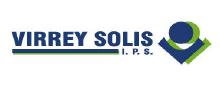 VIRREY-SOLIS-1.png