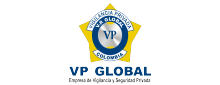 VP-GLOBAL-LTDA-1.png