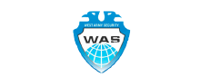 WEST-ARMY-SECURITY-LIMITADA-1.png