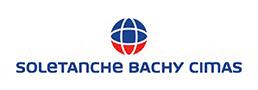 Fenalco-Solidario-SOLETANCHE-BACHY-CIMAS-SAS