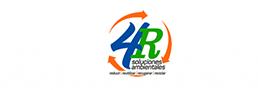 Fenalco-Solidario-SOLUCIONES-AMBIENTALES-4R-SAS