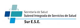 Fenalco-Solidario-SUBRED-INTEGRADA-DE-SERVICIOS-DE-SALUD-SUR
