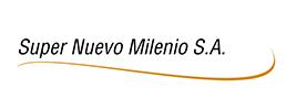 Fenalco-Solidario-SUPER-NUEVO-MILENIO-SA