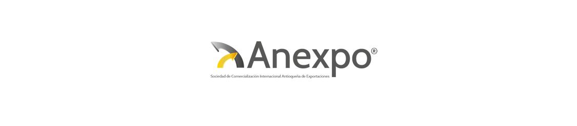 Fenalco-Solidario-Sociedad-ANEXPO-SAS