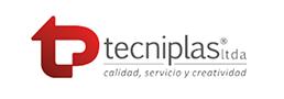 Fenalco-Solidario-TECNIPLAS-LIMITADA