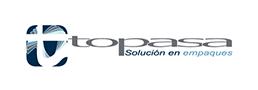 Fenalco-Solidario-TOPFLIGHT-ANDINA-SA