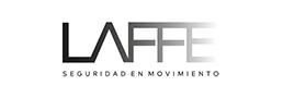 Fenalco-Solidario-TRANSPORTES-LAFE-SAS