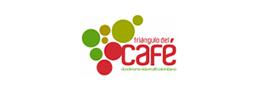 Fenalco-Solidario-TRIANGULO-DEL-CAFE