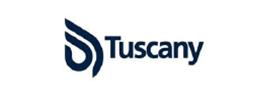Fenalco-Solidario-TUSCANY-PERFORACION-PETROLERA-TUSCANYPERF-SA