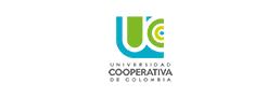 Fenalco-Solidario-UNIVERSIDAD-COOPERATIVA-DE-COLOMBIA