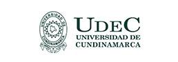 Fenalco-Solidario-UNIVERSIDAD-DE-CUNDINAMARCA