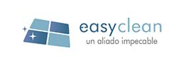 Fenalco-Solidario-Ultraclean-GYE-SAS