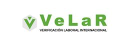 Fenalco-Solidario-VERIFICACION-LABORAL-INTERNACIONAL-SAS