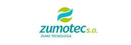 Fenalco-Solidario-Zumotec-SA